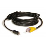 Redpark Ethernet Cable L5-NET