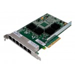 Small-Tree P2EG-6-T 6-Port PCIe-Ethernetkarte 10/100/1000
