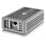 AKiTiO Thunder3 10G Netzwerk Adapter T3NA-T3LNITY-AKT