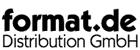 format.de Distribution GmbH